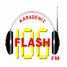 Radyo Flash